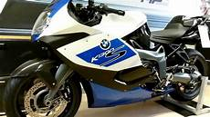 bmw k1300s hp package limited edition akrapovic
