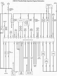 auto manual repair 1994 dodge ram wagon b250 electronic throttle control 60 inspirational wiring diagram for 1989 c3500 fuel pump images wsmce org