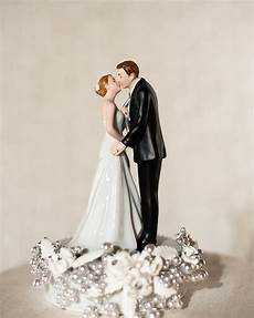 quot tie ing the knot quot rose pearl wedding cake topper