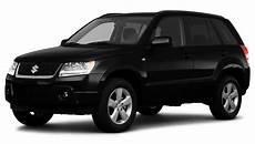 vehicle repair manual 2010 suzuki grand vitara security system amazon com 2010 toyota fj cruiser reviews images and specs vehicles