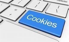 Nouvelles Directives Pour La Gestion Des Cookies D Un Site