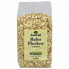 Sind Haferflocken Glutenfrei - gletscherkrone 174 porridge hafermahlzeit aldi nord ansehen
