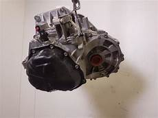 boite de vitesse suzuki boite de vitesses suzuki diesel