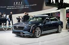 30 best review 2019 cadillac self driving concept car