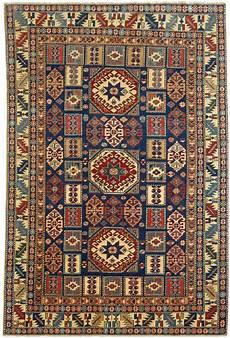 tappeti geometrici tappeti geometrici o floreali come scegliere morandi