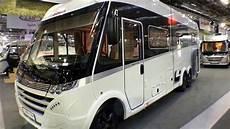 caravan salon düsseldorf 2017 caravan salon d 252 sseldorf 2017 modeller