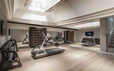 how to create the home gym design by gym marine interiors