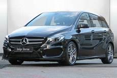 mercedes classe b essence boite automatique occasion classe b occasion importation d allemagne avec le