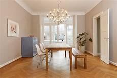 wohnzimmer stehle modern lust auf mehr macht der essbereich esstisch marlene und