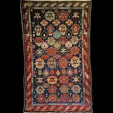 tappeto kazak tappeto caucasico antico kazak 9 carpetbroker