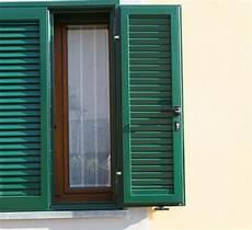 persiane in acciaio persiane blindate in acciaio per porte e finestre