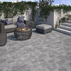 carrelage terrasse exterieur moderne carrelage ext 233 rieur carrelage pour terrasse au meilleur