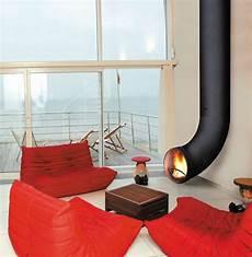 Kamin Ohne Rohr - 66 fantastische feuerstelle designs zum nachbauen