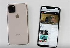 Where To Buy Iphone Clones Update May 2020