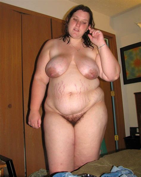 Pure Nude