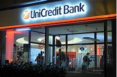 unicredit it novi model bankarstva unicredit banke biznis i finansije