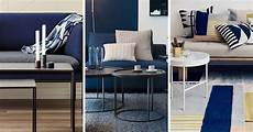 Navy Blue Home Decor Ideas by 4 Ways To Use Navy Home Decor To Create A Modern Blue