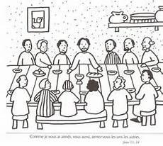 Ausmalbilder Ostern Biblisch Der Schatz Im Acker Ausmalbilder Biblisch
