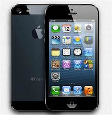 apple iphone 5 price review specifications features pros