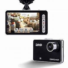 dash voiture dash cams co uk