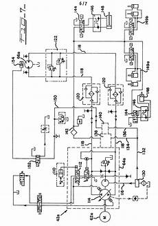 whirlpool fridge wiring diagram download