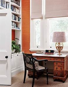 home office furniture adelaide inside adelaide bragg s restored victorian home