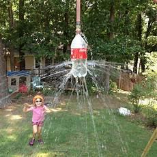 Spiele Mit Wasser Im Garten - die besten 25 spiele mit wasser ideen auf