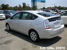 car owners manuals for sale 2008 toyota prius security system used japanese toyota prius model 2008 for sale in karachi pakistan car junction pakistan