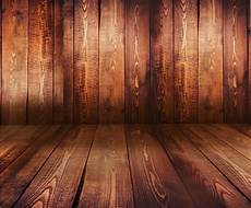 Background Rustic Backdrop