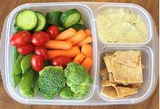 Schnelles Gesundes Mittagessen - easy and delicious lunches for work bitewize
