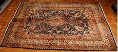 aste tappeti persiani tappeto persiano korassan xx secolo antiquariato e