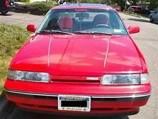 how to fix cars 1991 mazda mx 6 windshield wipe control maffatato16 1991 mazda mx 6 specs photos modification info at cardomain