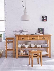 dekoration für flur unsere anrichte im landhaus stil bietet reichlich stauraum ideal f 252 r den flur f 252 r schuhe