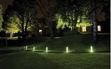 éclairage de jardin lumi 232 re ext 233 rieur pour jardin terrasse et balcon un jeu
