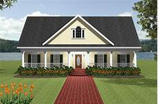 revival home plans southern style house plan 3 beds 2 5 baths 2337 sq ft
