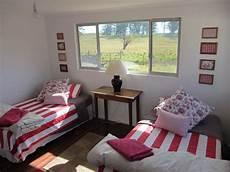 decorare la da letto arredare casa idee low cost foto 29 37 tempo libero