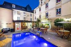 Grand Hotel Du Luxembourg 69 9 0 Updated 2019