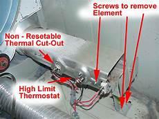 amana dryer ned7200tw10 handyman wire handyman usa