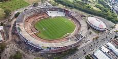 stadien wm 2014 beira stadion in p 244 rto alegre wm 2014 stadion brasilien