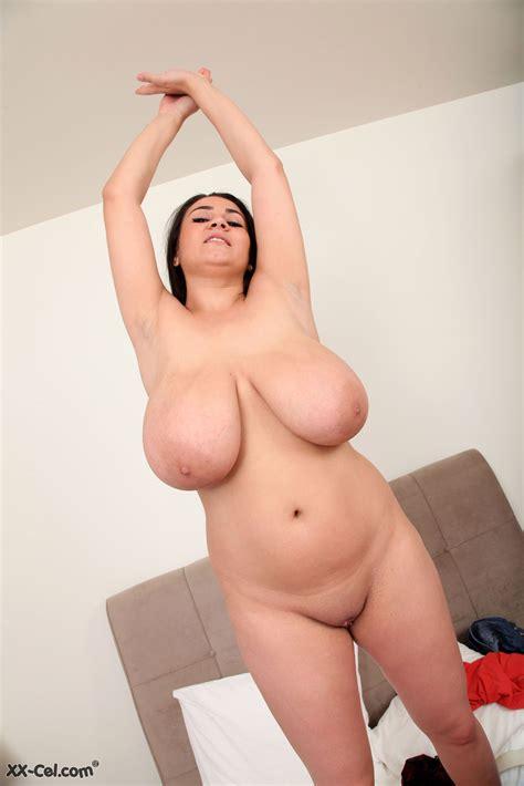 Danica Collins Webcam