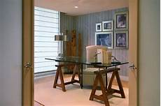 home office furniture naples fl study w design naples interior design florida
