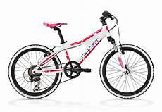 ghost powerkid 20 2013 2014 review the bike list