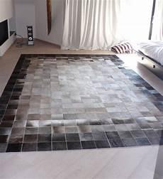 tapis contemporain design id 233 es de d 233 coration int 233 rieure