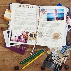 comment faire un carnet de voyage quelques id 233 es utiles