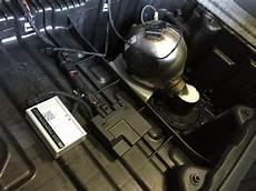 active sound diese technologie bringt v8 sound zu den