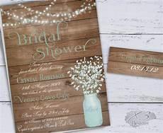 mint to be handmade wedding inspiration board