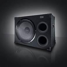 mac audio 220 berkraft 3800 15 1500 watt jgs trading