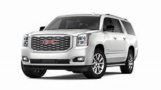 white tricoat 2020 gmc yukon xl 4wd 4dr denali for