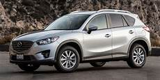 bester mini suv the best compact crossover suv reviews by wirecutter a