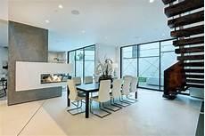 Traumhafte Designer Villa In Beverly Amit Apel
